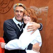 Muriel Mayette : L'épouse de Gérard Holtz remplacée après des mois de tourmente