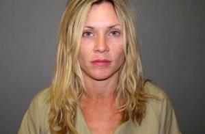 Amy Locane ('Melrose Place') en prison: Le mari de sa victime lui fait la guerre
