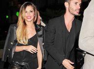 Cheryl Cole de nouveau mariée : ''Après mon divorce, j'étais comme morte''