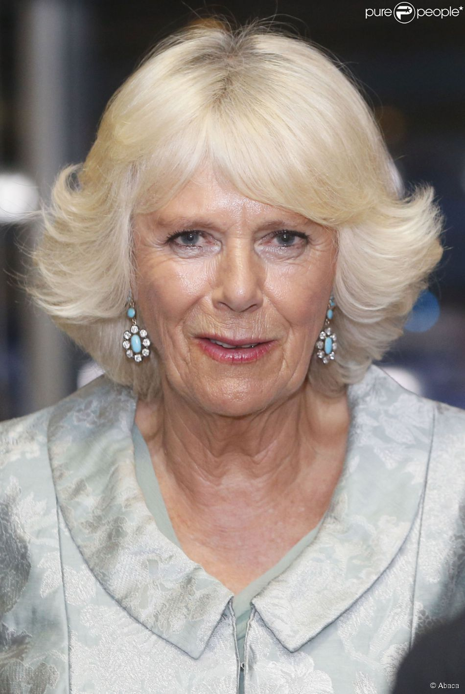 Camilla Parker Bowles Pictures To Pin On Pinterest Pinsdaddy