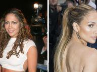 Jennifer Lopez, encore plus belle à 45 ans : Naturelle ou retouchée ?