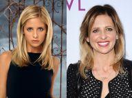 Buffy contre les vampires : Que sont devenus les acteurs 11 ans plus tard ?