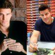 Le acteurs au casting de Buffy contre les vampires, 11 ans après la fin de la série
