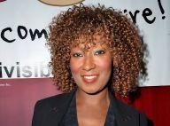 Plus belle la vie, le départ de Sara Douala : Une nouvelle recrue bizutée...