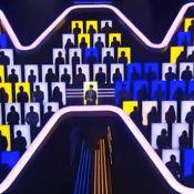 ''The Winner Is'' : Les premières images du nouveau show de Benjamin Castaldi