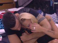 Secret Story 8 : Aymeric, amoureux de Joanna, mais toujours plus proche de Jess
