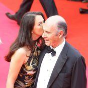 Guy Marchand et Adelina, 38 ans : ''Je me vis comme un célibataire amoureux''