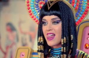Katy Perry dévoile le clip fun, pop et sexy de ''This Is How We Do''