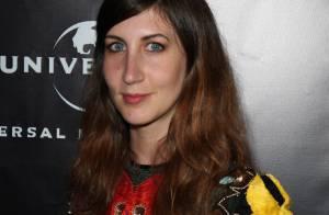 Tania Bruna-Rosso : 4 ans après le Grand Journal, elle dévoile sa nouvelle vie