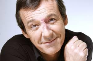 12 Coups de midi : Un candidat déçu veut 'casser l'image de Jean-Luc Reichmann'