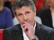 Claude Puel (OGC Nice), père en colère : ''Qu'on laisse Grégoire tranquille !''