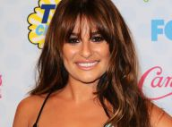 Teen Choice Awards : Lea Michele sexy avec Selena Gomez et Hilary Duff, divines