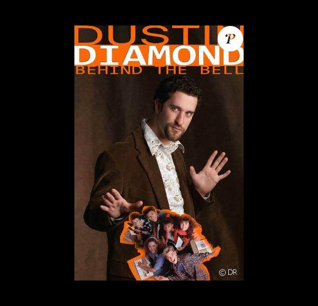 Behind the bell, de Dustin Diamond