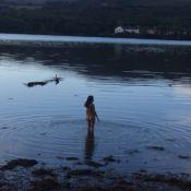 Michelle Rodriguez : Totalement nue pour soigner une ''gueule de bois'' !