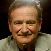 Robin Williams : Les raisons de son suicide en question