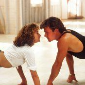 Sophie Marceau/Patrick Bruel, Julia Roberts/Richard Gere : 10 couples cultes