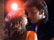 Dirty Dancing, Titanic, Tu veux ou tu veux pas : 5 scènes romantiques cultes