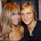 Cathy et David Guetta, la rupture : ''Nous avons décidé de nous séparer...''