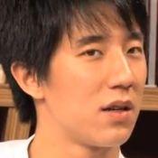 Jackie Chan et l'arrestation de son fils Jaycee : ''J'ai honte''