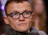 Sylvain Tesson, fils de Philippe Tesson, dans le coma après une chute