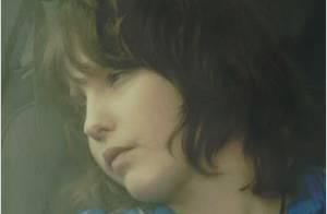 The Voice Kids - Némo, 13 ans, nommé aux César : Son surprenant passé d'acteur