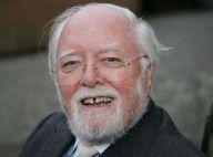 Richard Attenborough : Mort à 90 ans du réalisateur aux 8 Oscars pour ''Gandhi''