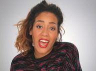 Alizée, Amel Bent, M. Pokora... 70 stars rassemblées pour du ''#KissAndLove''