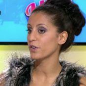 Secret Story 8 - Elodie clashe Vivian : 'Nathalie mérite mieux, tout simplement'