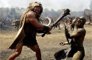 Sorties ciné : Hercule sort les muscles face à Mélanie Laurent et 22 Jump Street