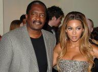 Beyoncé : Bagarre et rumeurs de divorce, selon son père, tout est calculé !