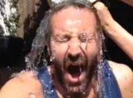 Chris O'Dowd et Dawn O'Porter bientôt parents : Un Ice Bucket pour l'annoncer !