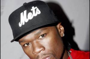 50 Cent vend sa maison de 19 chambres sur MTV