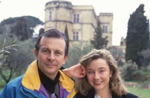 Roland Giraud : l'enquête sur le meurtre de sa fille officiellement close...