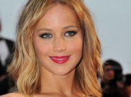 Jennifer Lawrence humiliée : Des photos coquines volées, la star mise à nu...