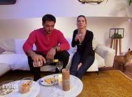 L'amour est dans le pré 2014 : Nicolas et Christophe déçus, Emeline très coquine