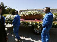 Mort de Philippine de Rothschild : Les obsèques d'une grande dame tant aimée...