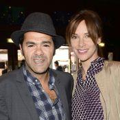 Melissa Theuriau sur Jamel Debbouze : 'Quelle chance d'avoir accès à ce génie'