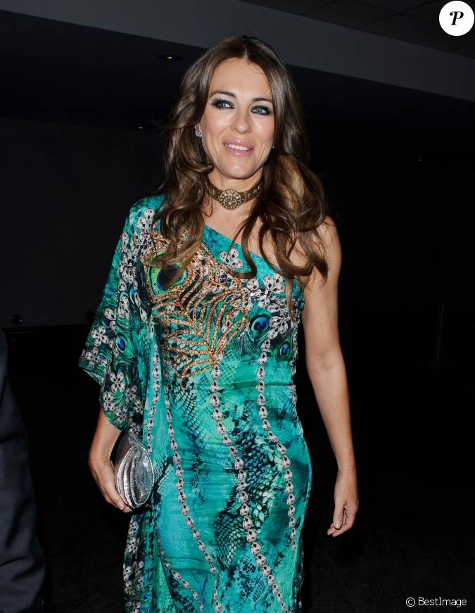 hurley asian personals Free online library: is liz hurley dating ex hugh grant by asian news international news, opinion and commentary general interest.