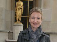 Alexandra Lamy : Du suspense pour son grand retour à la télévision
