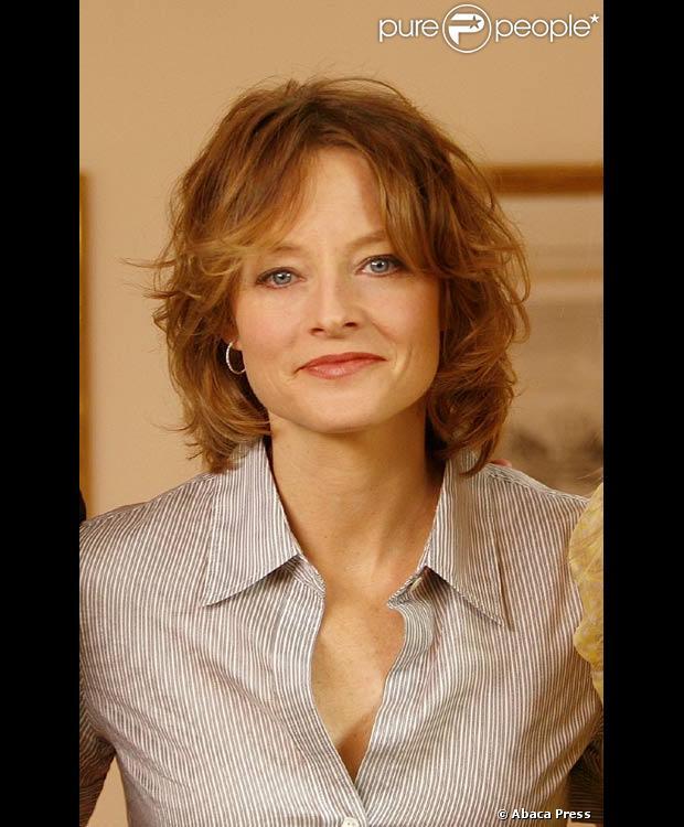 Jodie Foster Et Anne Hathaway Deviennent Des Simpsons