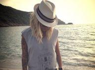 Alizée : Boudée par le public, sa tournée ''Blonde Tour'' menacée d'annulation !