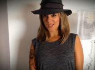 Danse avec les stars 5 - Alizée, son doux message à Grégoire : 'Je crois en toi'