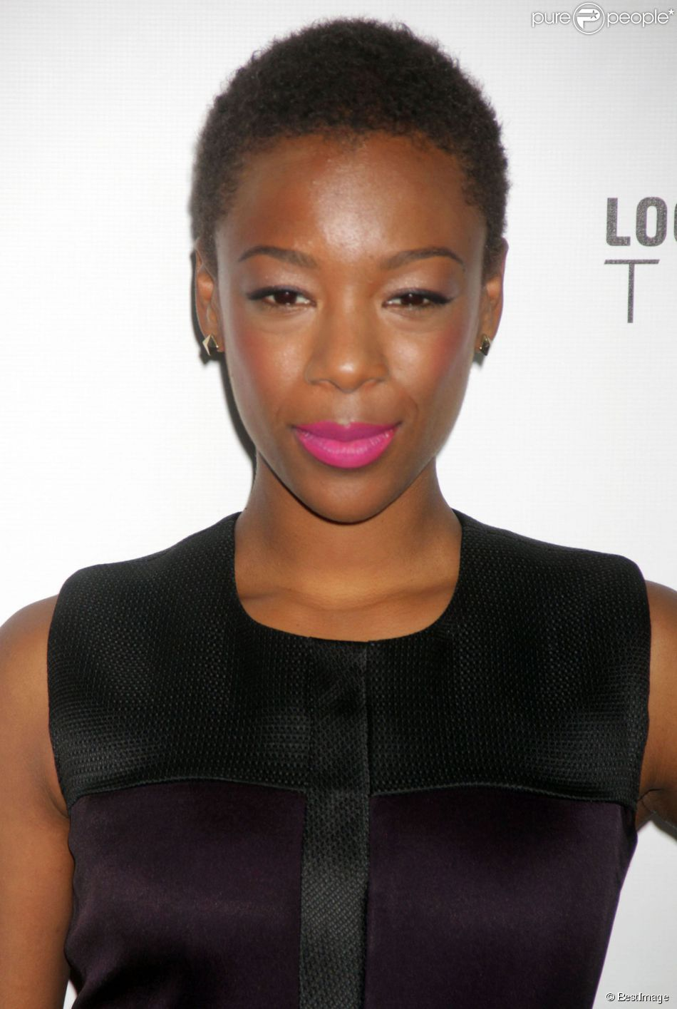 samira wiley commercial