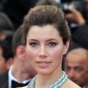 True Detective 2 : Jessica Biel, Malin Akerman et 5 autres actrices en lice...