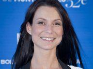 Jennifer Lauret, mère épanouie : ''Ma fille joue dans Une Famille formidable !''
