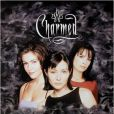 Charmed (1198) avec Shannen Doherty, Holly Marie Combs et Alyssa Milano