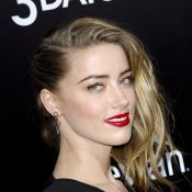 Magic Mike XXL : Amber Heard face à Andie MacDowell et Jada Pinkett Smith !