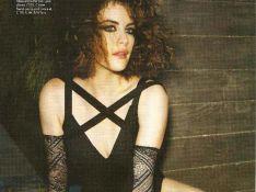 PHOTOS : La belle Liv Tyler, sexy comme jamais !