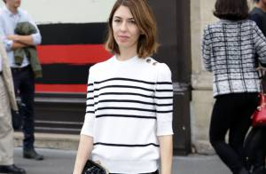 Fashion Week : Sofia Coppola applaudit Miranda Kerr et Sonia Rykiel