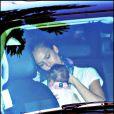 Jessica Alba folle de sa fille